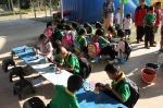 โครงการวันเด็กแห่งชาติ 2557_1