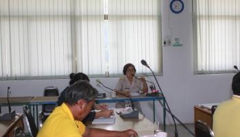 โครงการประชุมคณะกกรรมการพัฒนา อบต.แคน ประจำปี 2563_5