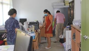 ฺฺBig cleaning day 2564_6